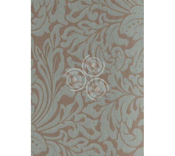 обои Rasch Textil Royal Style  098999