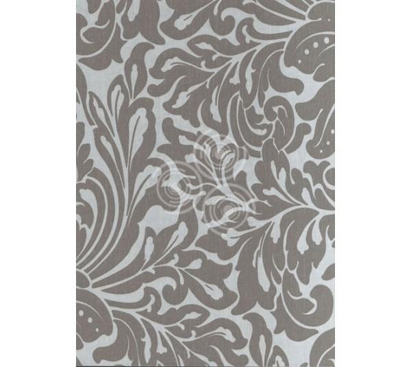 обои Rasch Textil Royal Style  099002