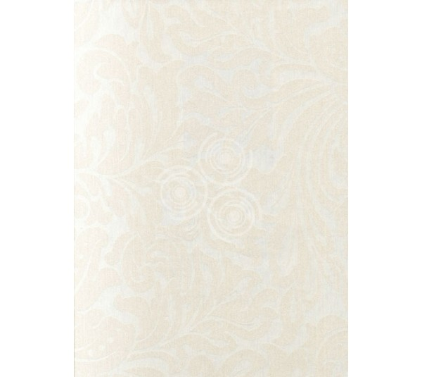 обои Rasch Textil Royal Style  099026
