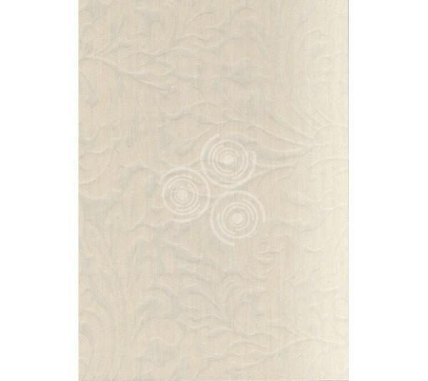 обои Rasch Textil Royal Style  099040