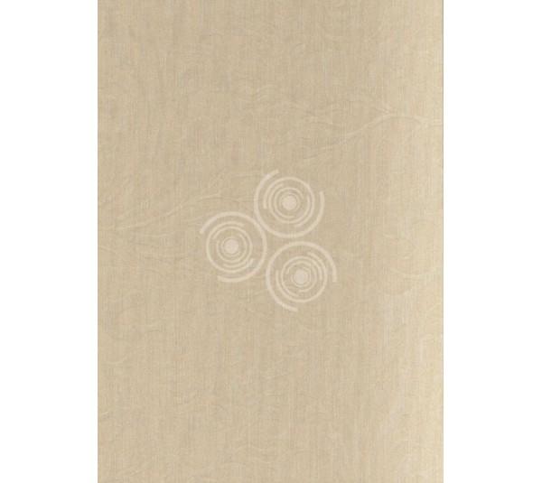 обои Rasch Textil Royal Style  099057