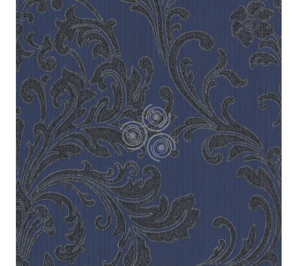 обои Rasch Textil Royal Style 099637