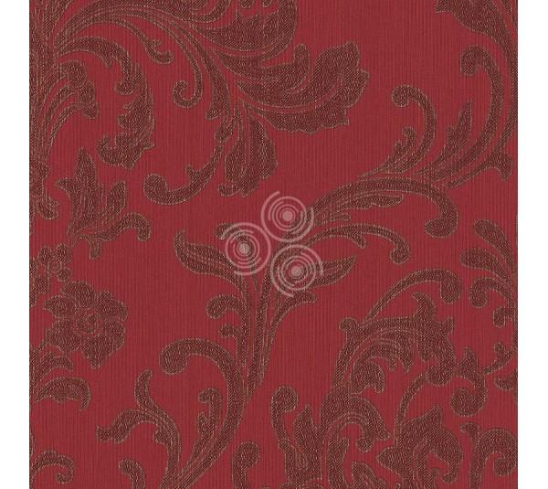 обои Rasch Textil Royal Style 099644