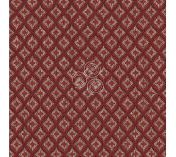 обои Rasch Textil Royal Style 099712