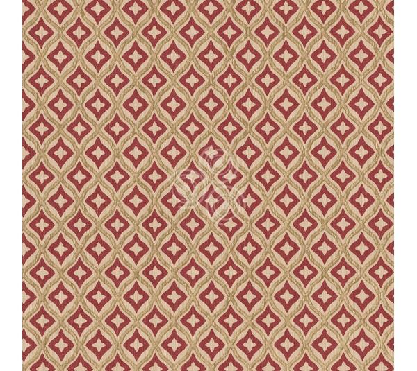 обои Rasch Textil Royal Style 099705