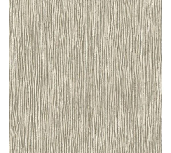 обои York Designer Textures PL1007
