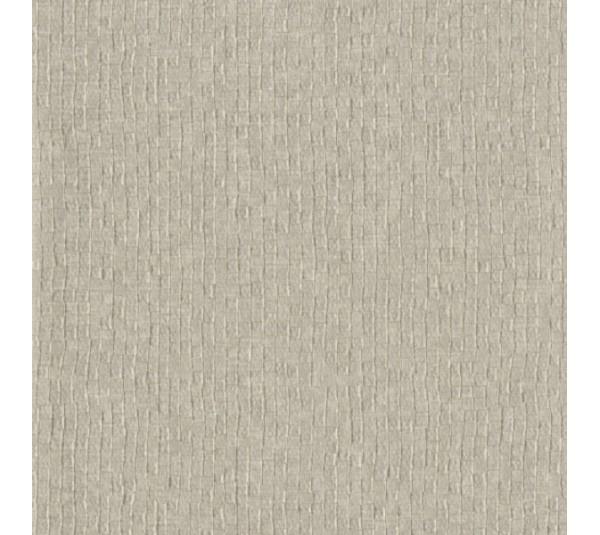 обои York Designer Textures PL1006