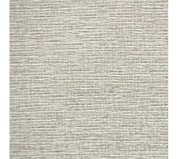 обои York Designer Textures PL1005