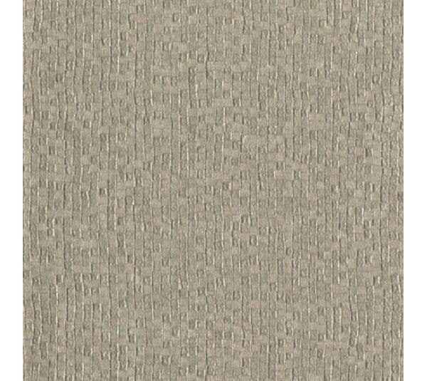 обои York Designer Textures PL1004