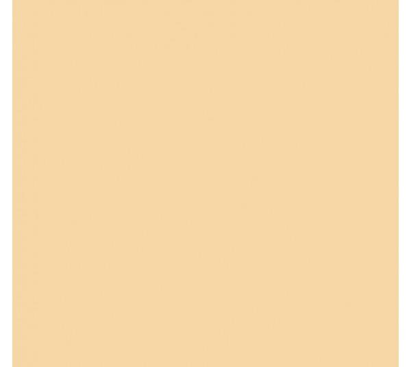 обои Milassa Ambient Vol 2 Am3 002/1