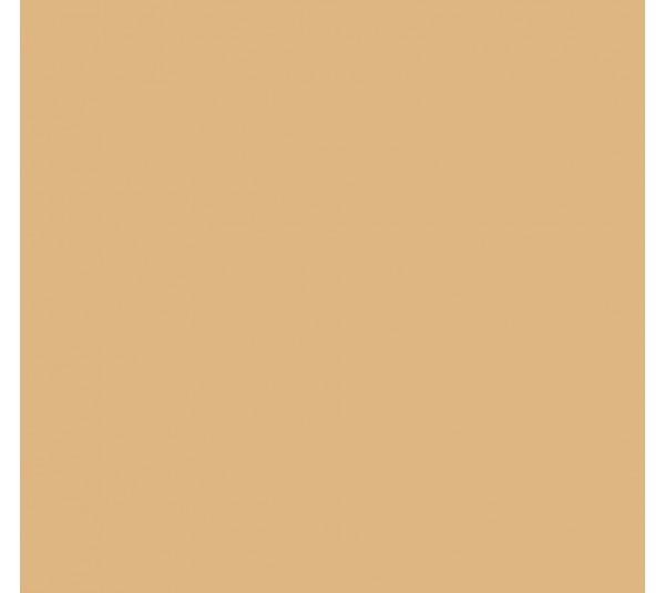 обои Milassa Ambient Vol 2 Am3 002/2