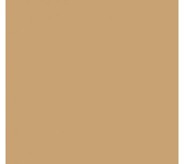 обои Milassa Ambient Vol 2 Am3 002/3