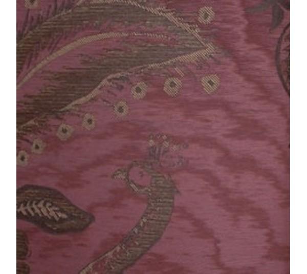 обои Arte Masquerade 48050