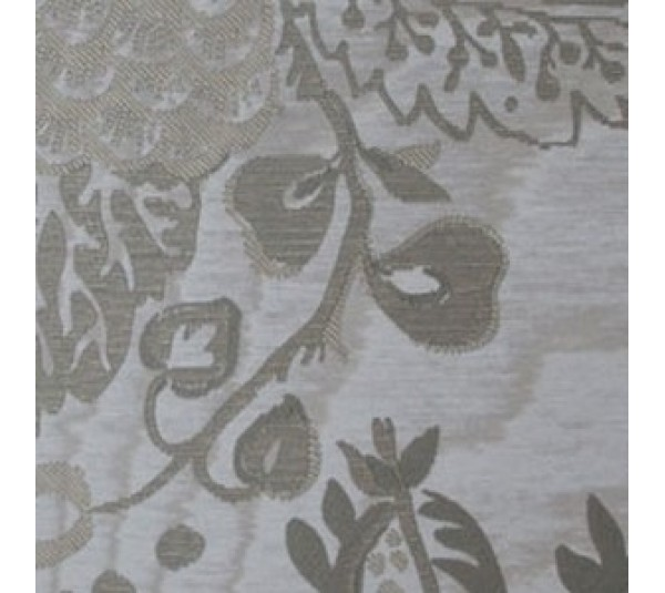 обои Arte Masquerade 48058