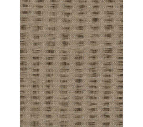 обои Eijffinger Natural Wallcoverings II 389511