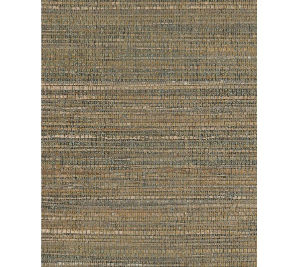 обои Eijffinger Natural Wallcoverings II 389528