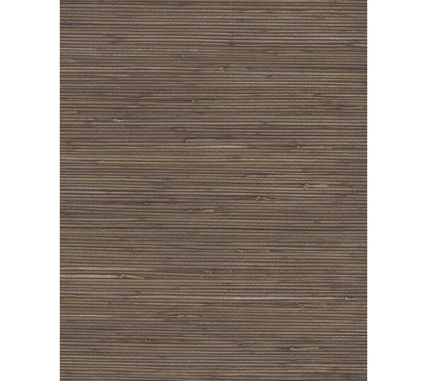 обои Eijffinger Natural Wallcoverings II 389512