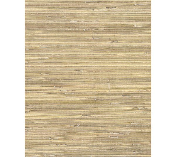 обои Eijffinger Natural Wallcoverings II 389526