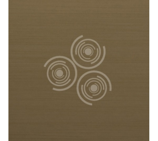 обои Origin Delicate Bamboo 344615