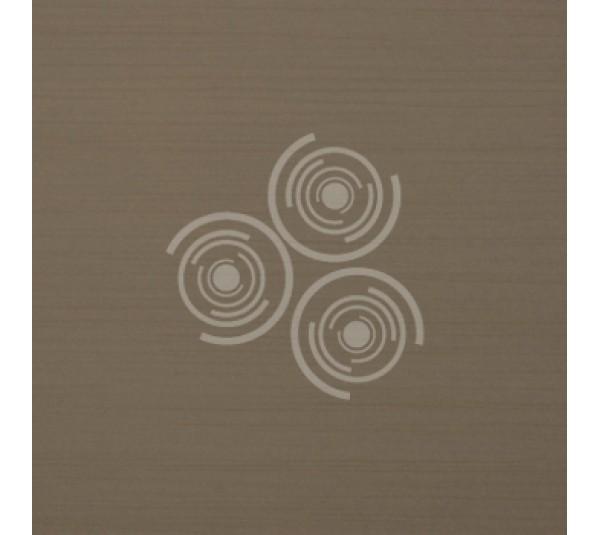 обои Origin Delicate Bamboo 344616