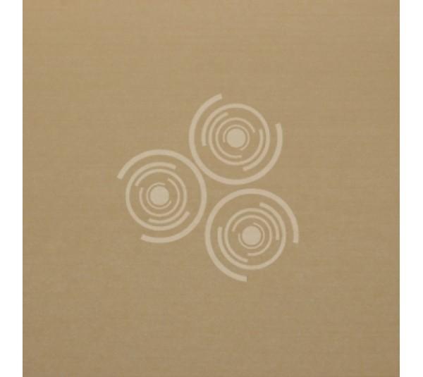 обои Origin Delicate Bamboo 344618