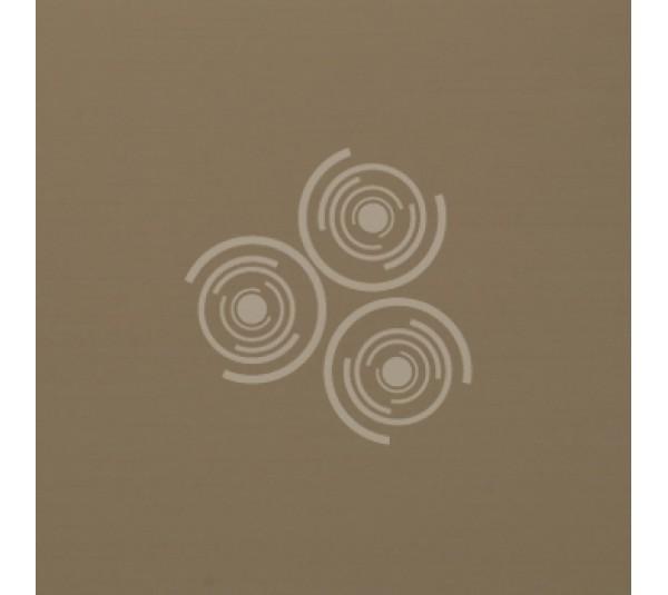 обои Origin Delicate Bamboo 344619