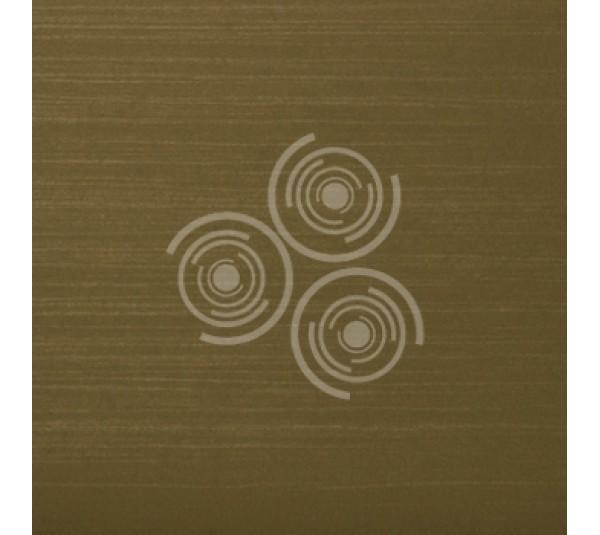 обои Origin Delicate Bamboo 344620