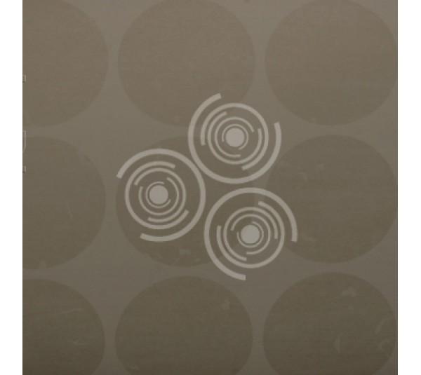 обои Origin Delicate Bamboo 344621