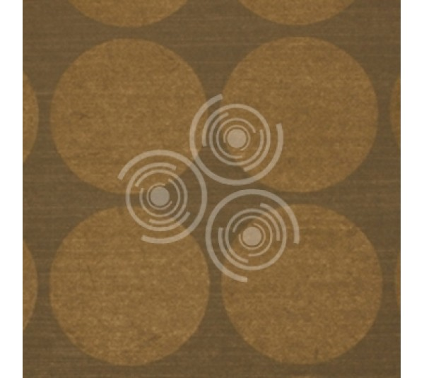 обои Origin Delicate Bamboo 344623