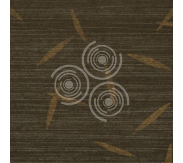 обои Origin Delicate Bamboo 344627