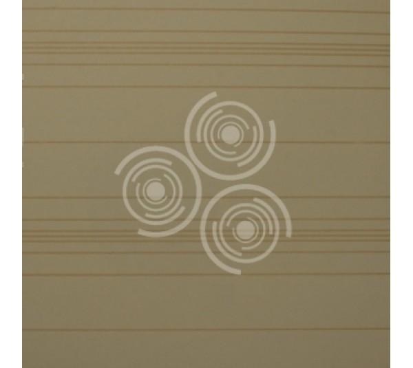 обои Origin Delicate Bamboo 344630