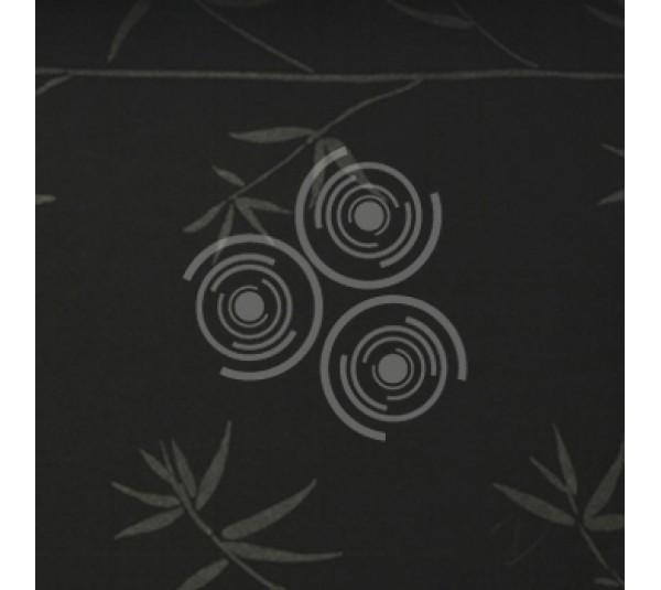 обои Origin Delicate Bamboo Тест1