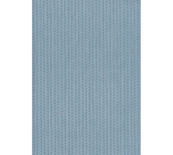 обои Rasch Textil Selected 079424