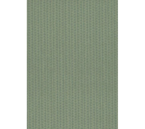 обои Rasch Textil Selected 079431