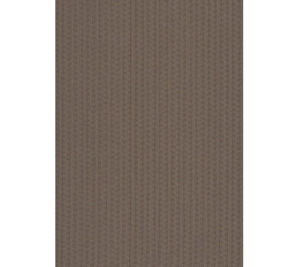 обои Rasch Textil Selected 079455