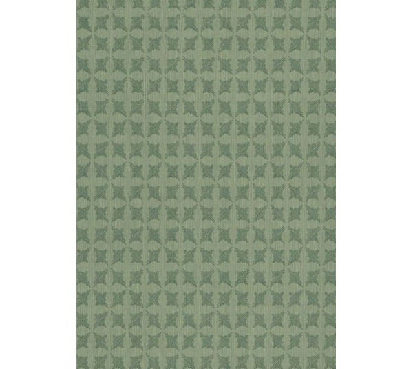 обои Rasch Textil Selected 079363