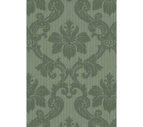 обои Rasch Textil Selected 079516