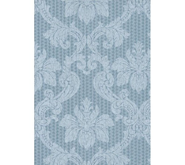 обои Rasch Textil Selected 079523