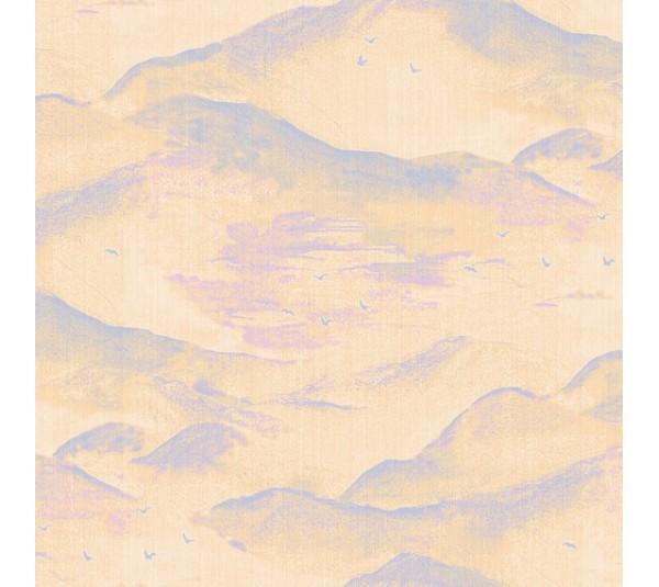 обои Milassa Ambient Vol 2 Am1 006/1