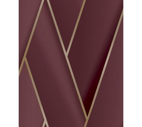 обои Ugepa Onyx M34810