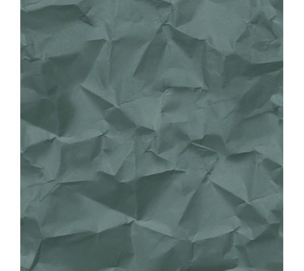 обои Hookedonwalls Paper Craft 68046
