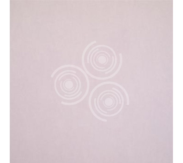 обои ID-Art Corali 7420-9