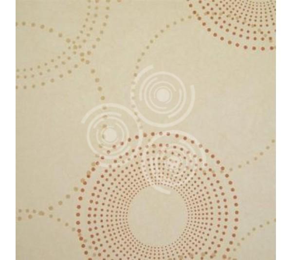 обои ID-Art Corali 7701-1