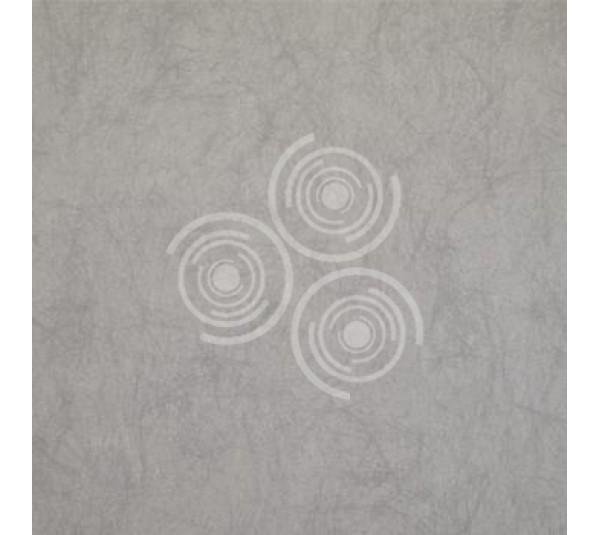 обои ID-Art Corali 7820-7
