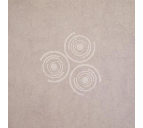 обои ID-Art Corali 7820-11