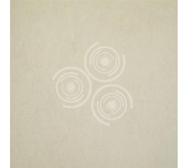 обои ID-Art Corali 7820-20