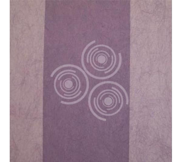 обои ID-Art Corali 8030-4