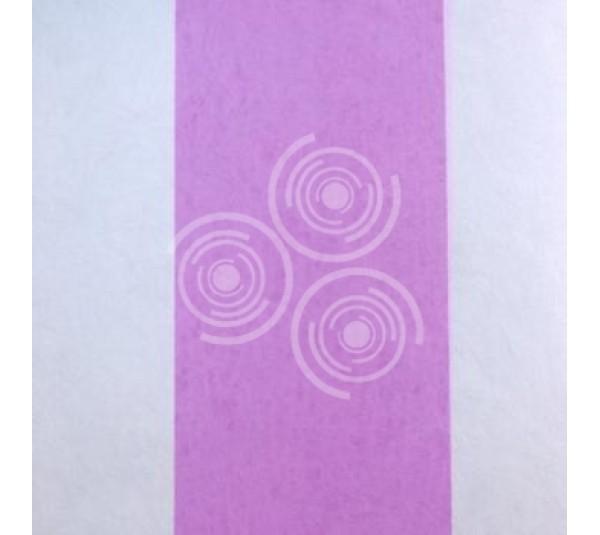 обои ID-Art Corali 8030-6