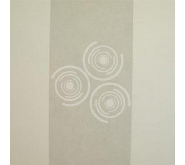 обои ID-Art Corali 8030-7
