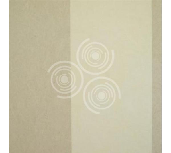 обои ID-Art Corali 8030-8